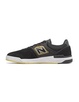 ZAPATILLAS NEW BALANCE NUMERIC 913BEE WESTGATE