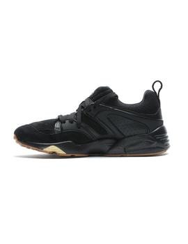 ZAPATILLAS PUMA BLAZE OF GLORY X CAREAUX